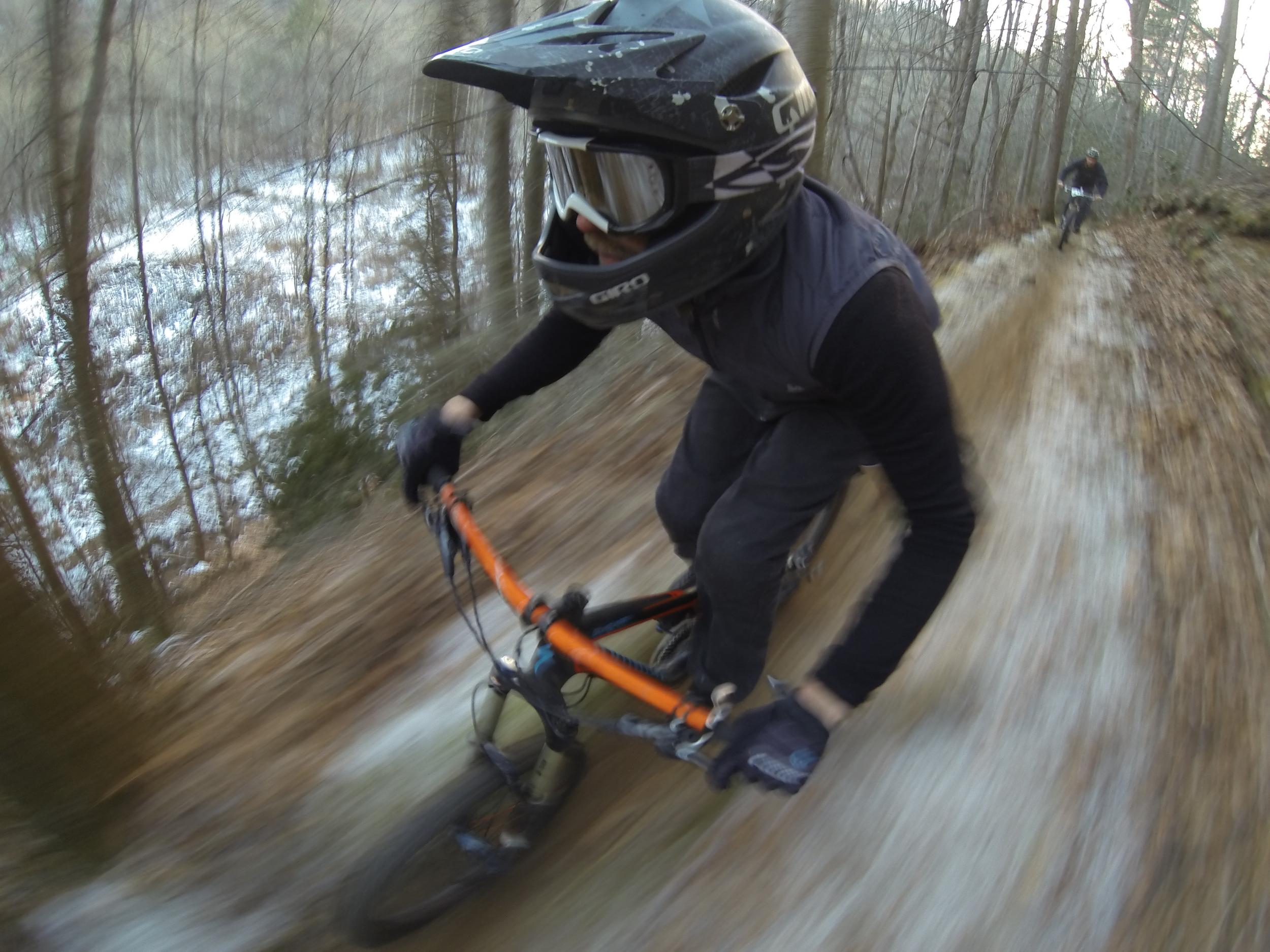 1:24:14 jut adam icycle.JPG
