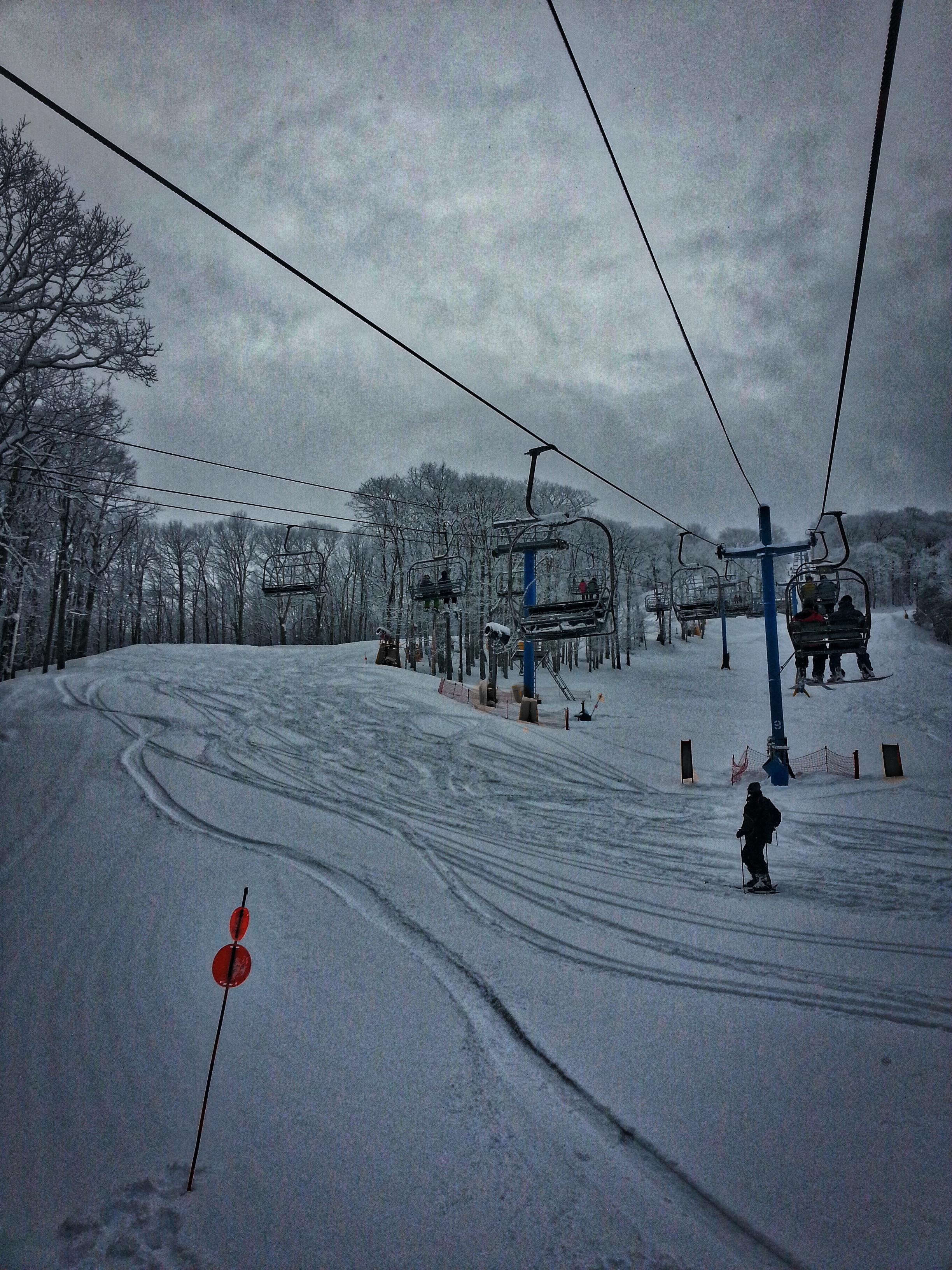 2:13:14 snowboarding edit.jpeg