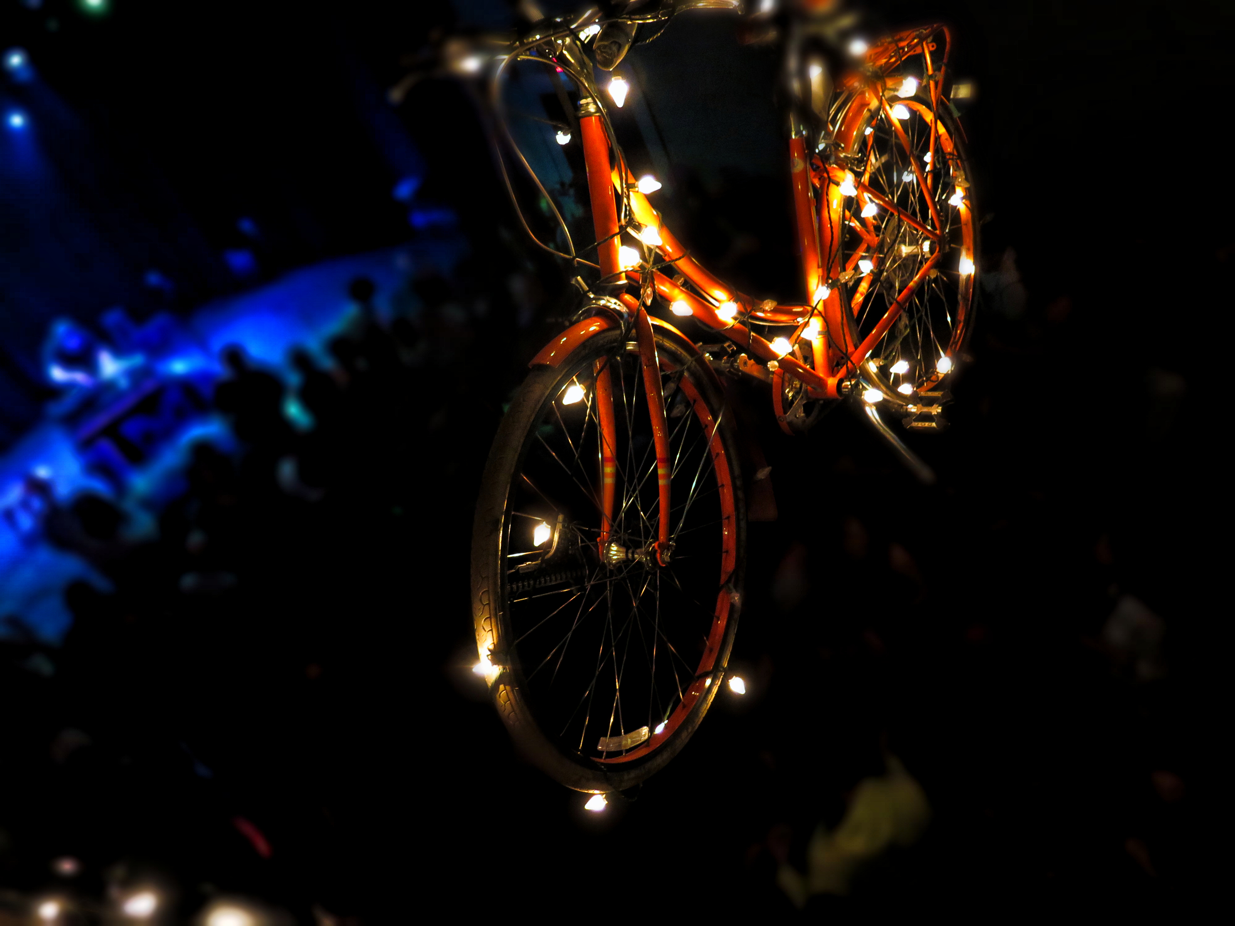 bikelovebest3.jpeg