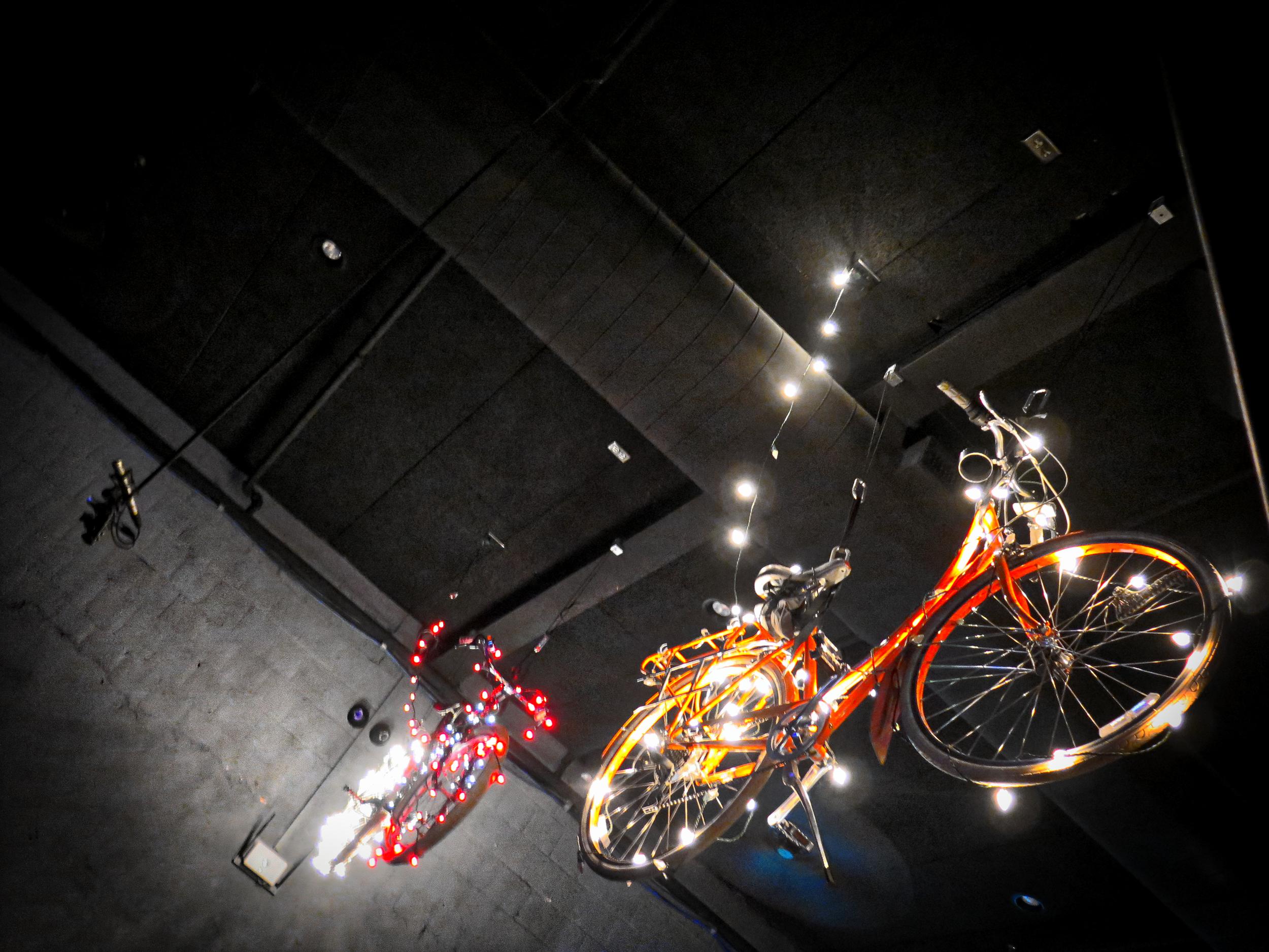 bikelovebest2.jpeg
