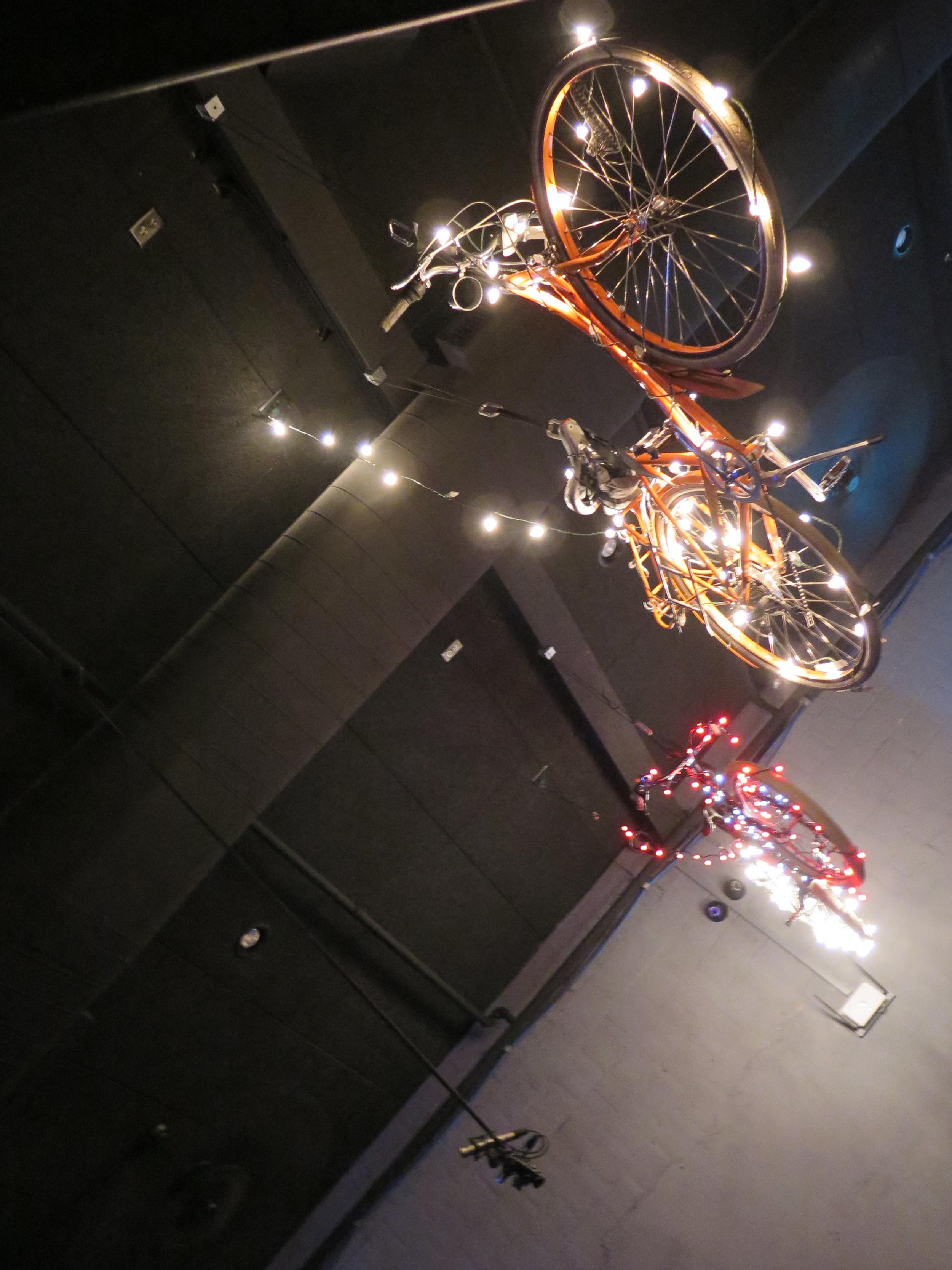 bikelove11.JPG