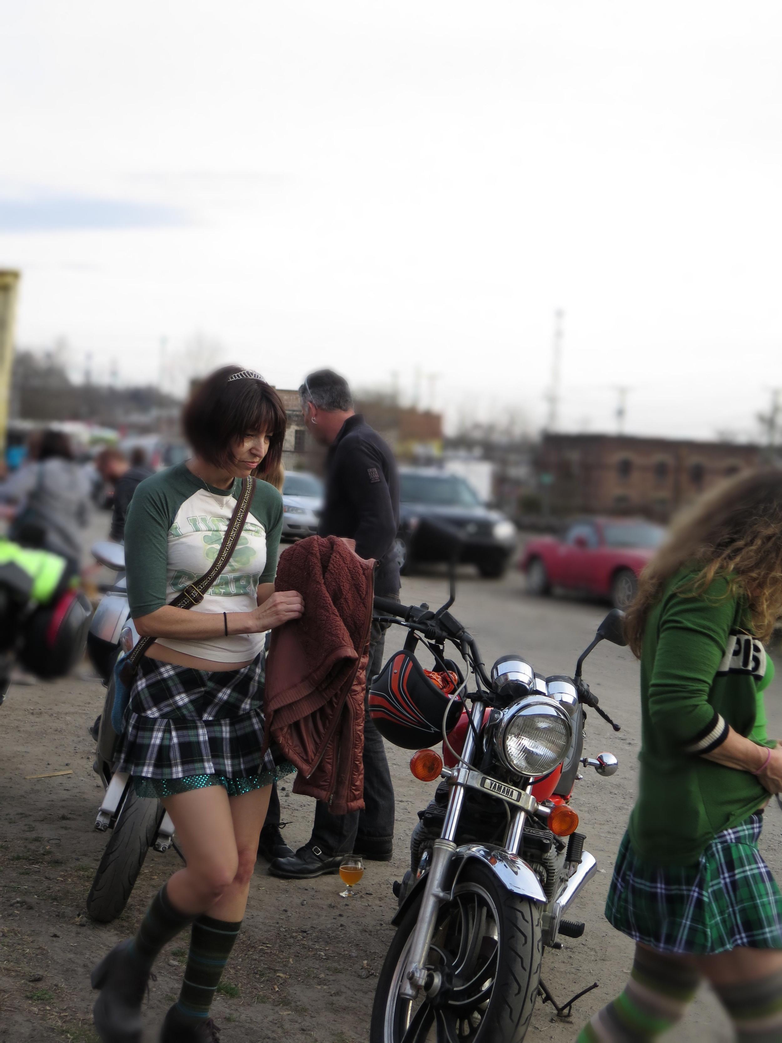 3:15:14 bike o irish pod.JPG