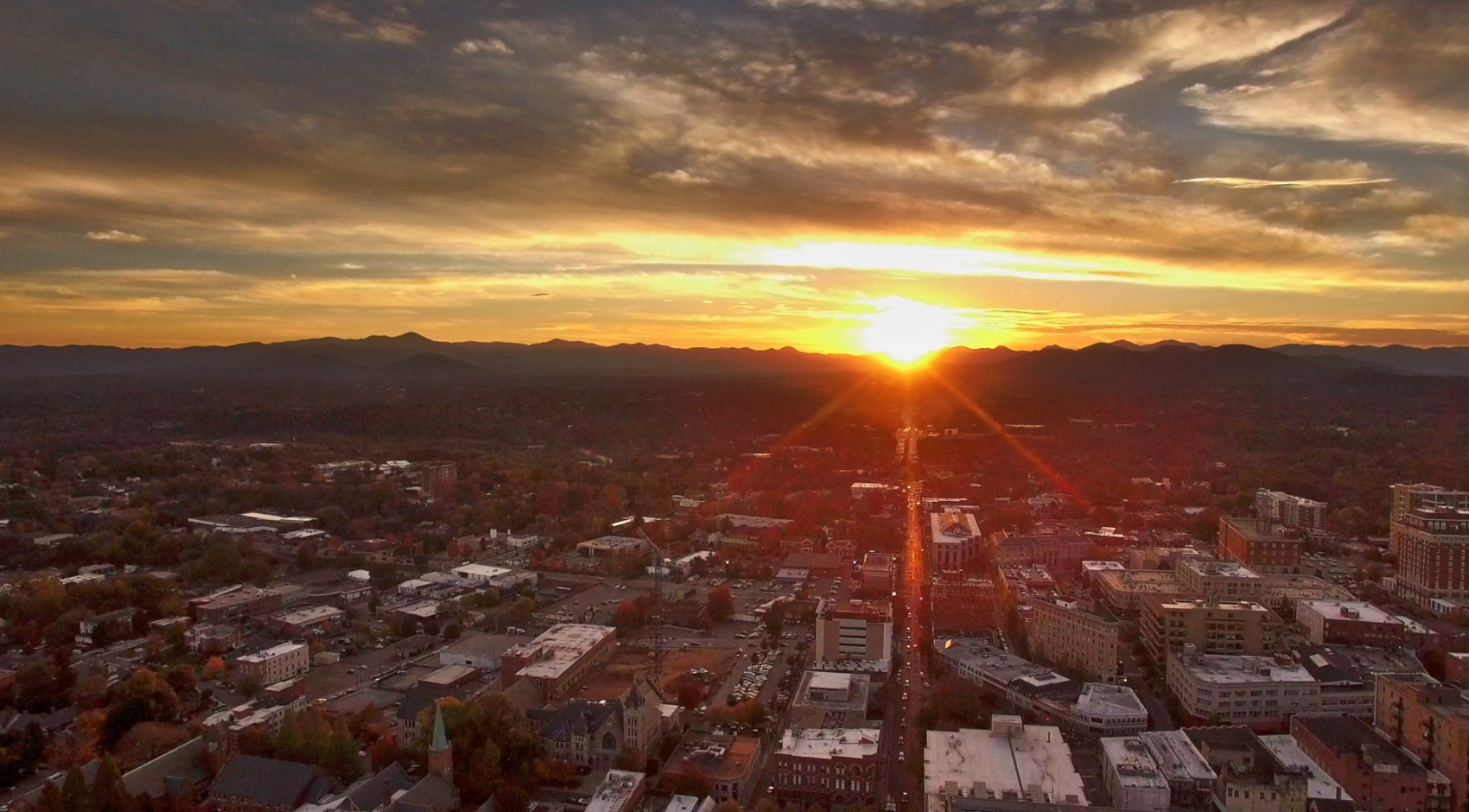 downtown sunset drone photo.jpeg