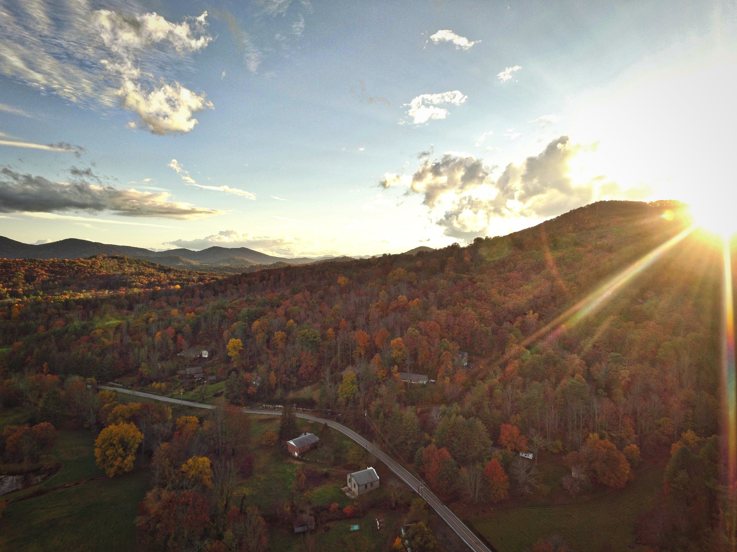 riceville road drone sunset.jpeg