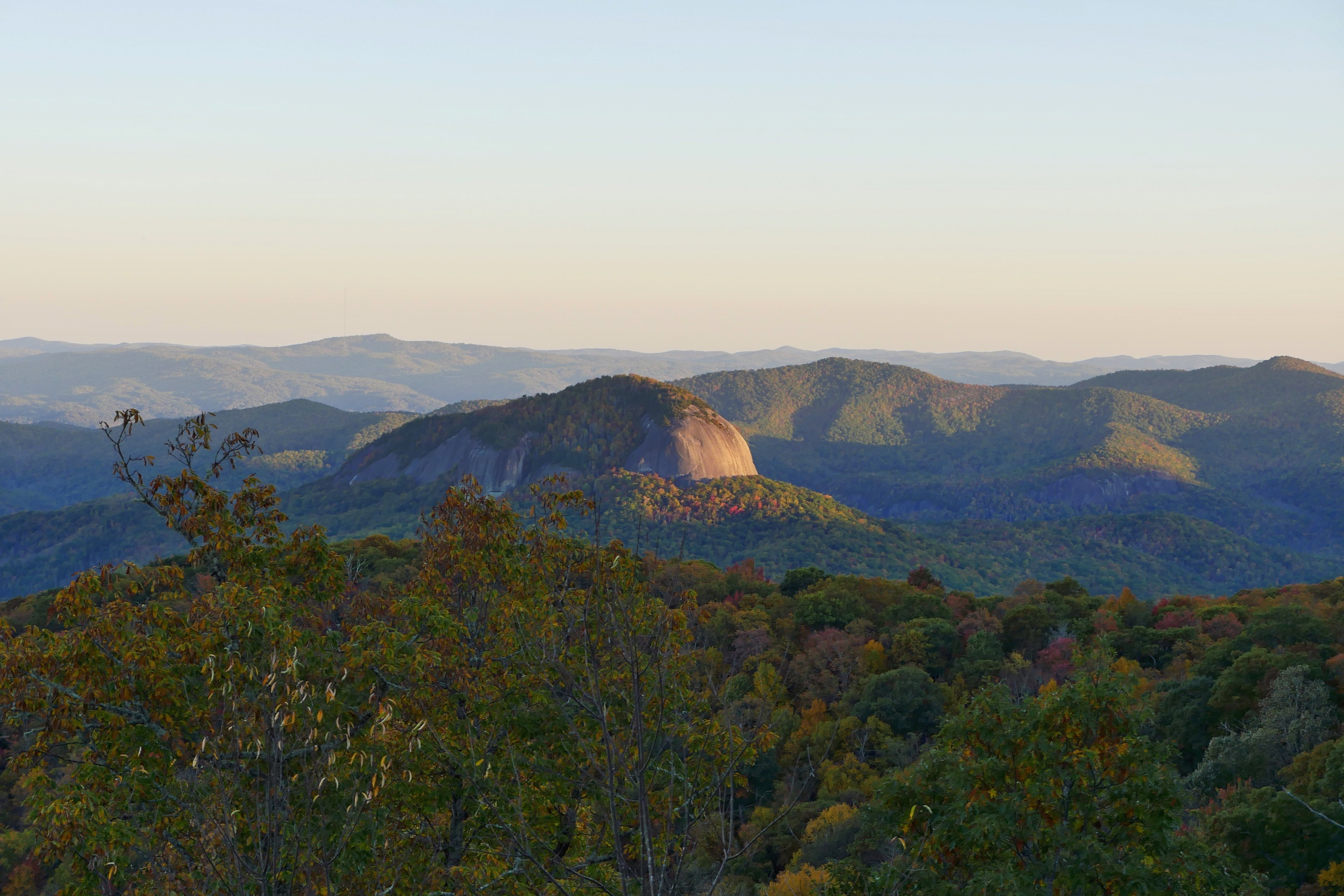 looking glass rock in the fall.jpeg