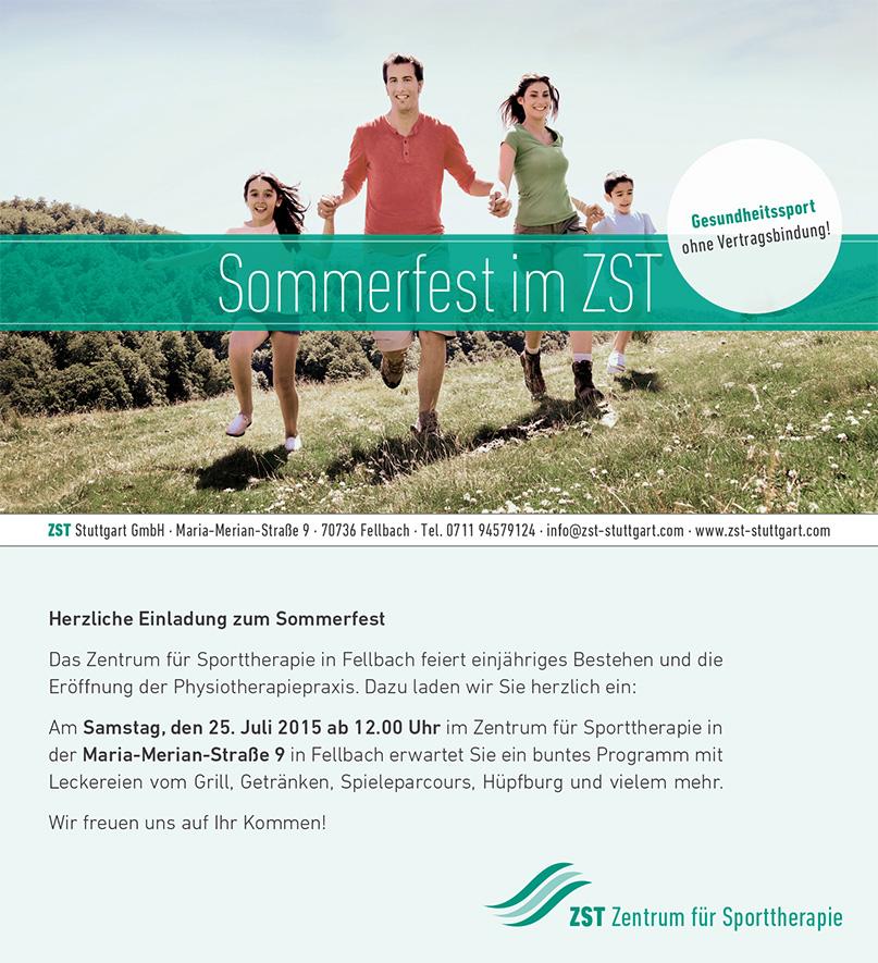 ZST_Anzeige_Wochenblatt_Sommerfest_RZ.jpg