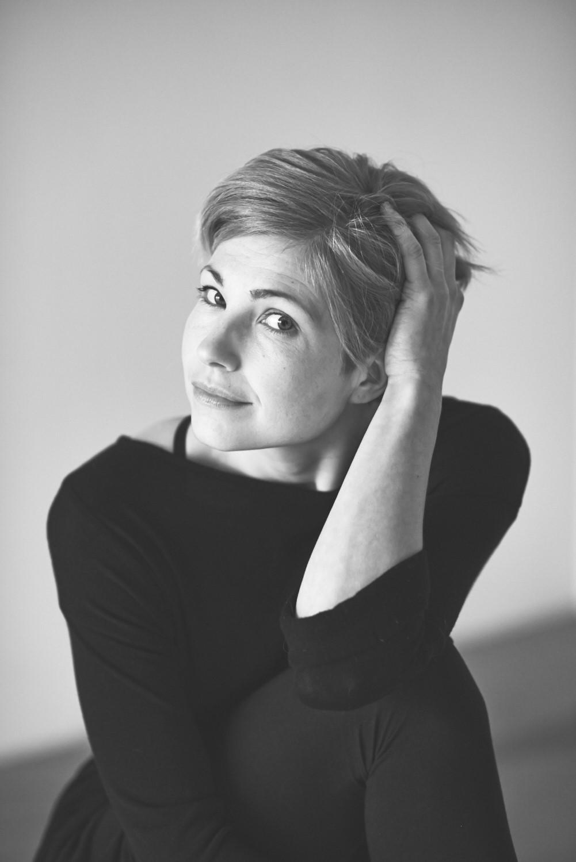 Image of Ellen Fosti_photo by Kristofer Samuelsson_2.jpg