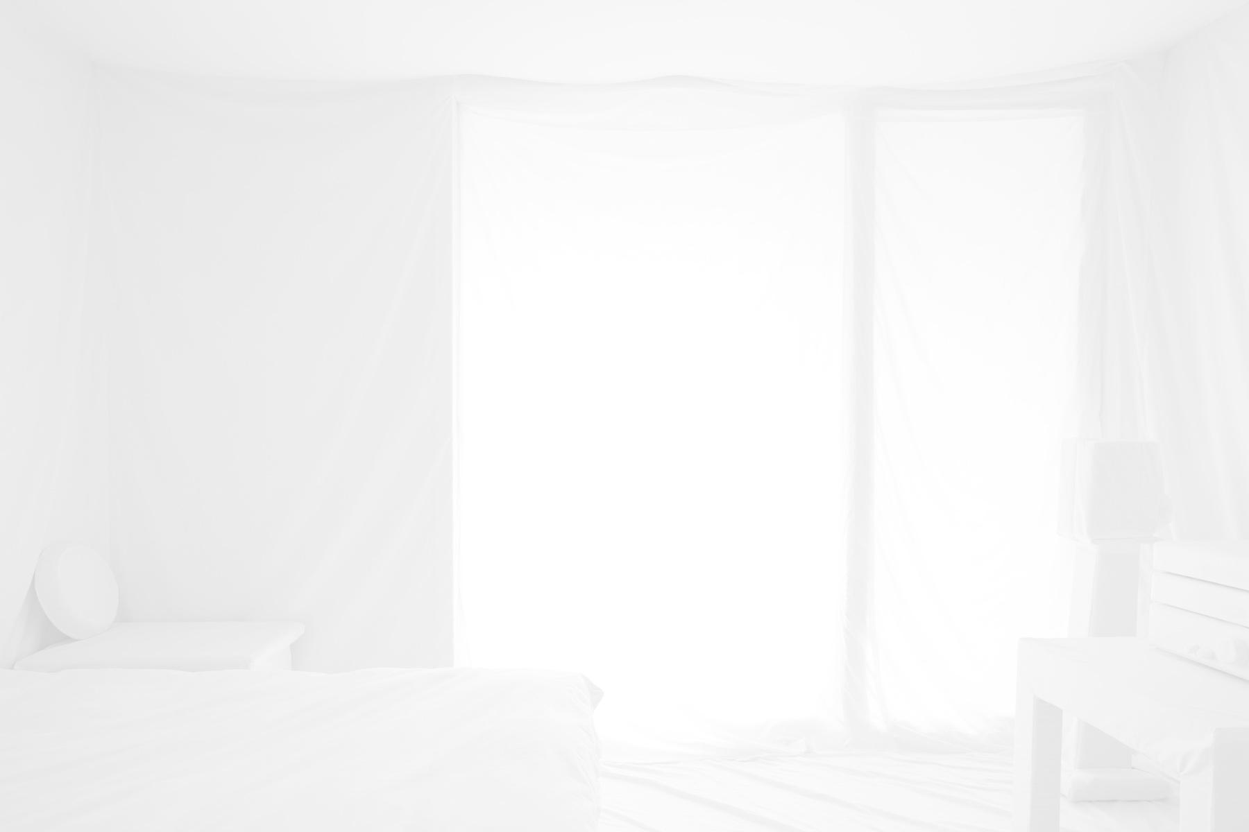 02 XO Pale White 03.jpg