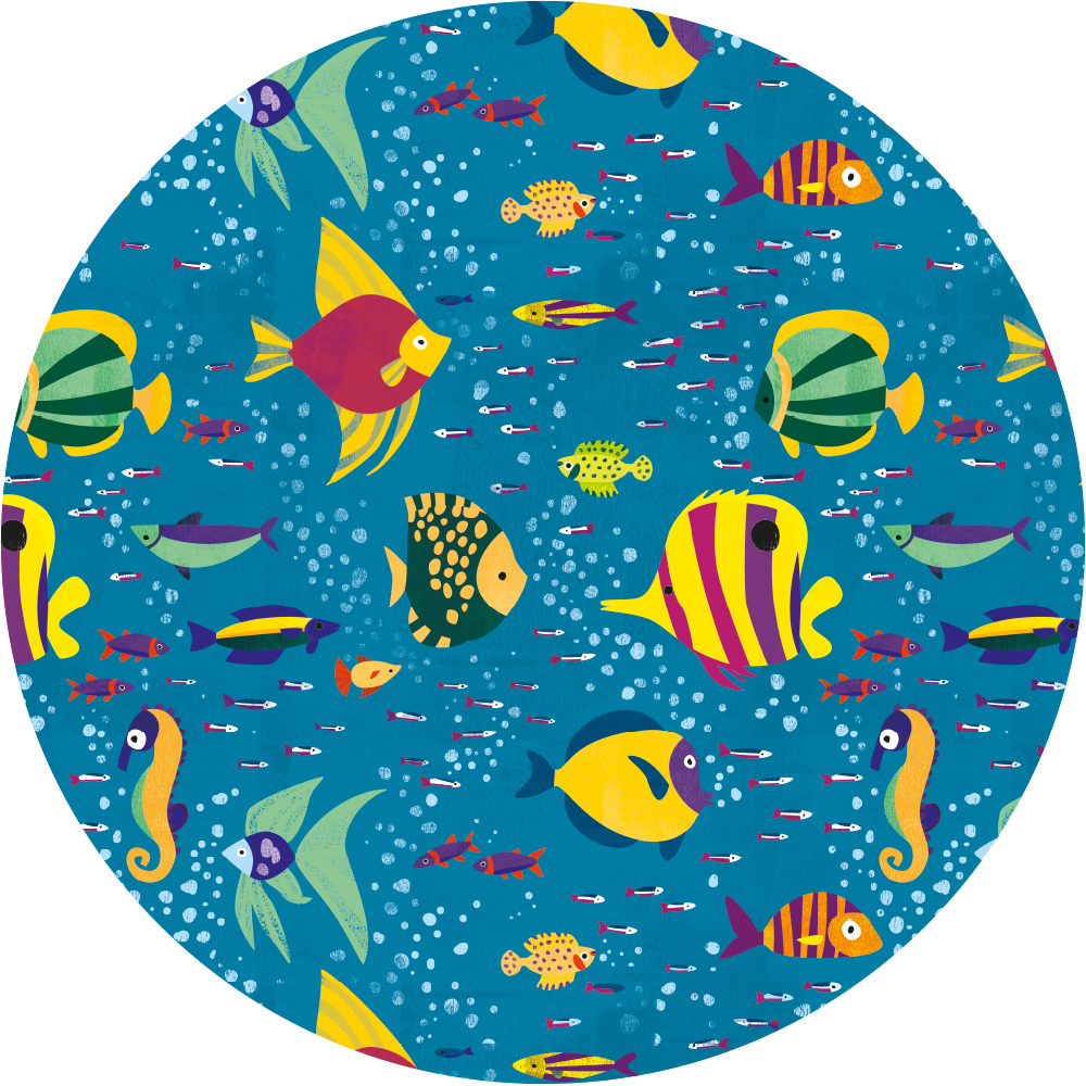 pattern-fish.jpg