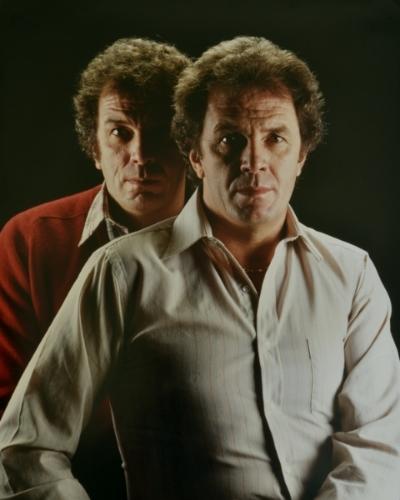 Bennett Brothers Portrait-2.jpg