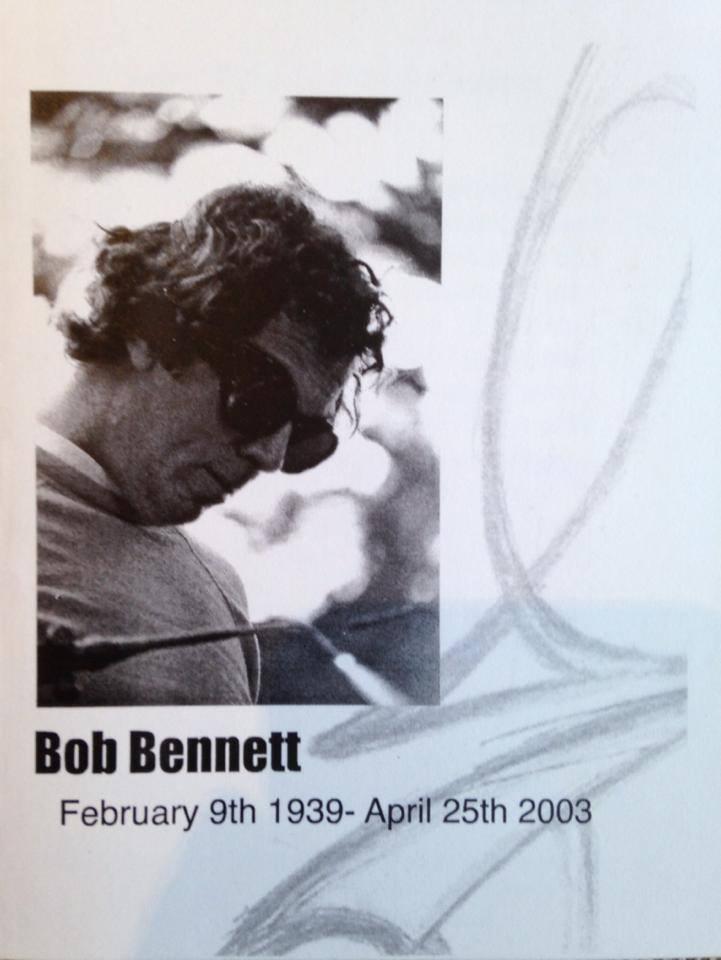 bob bennett memoriam.jpg
