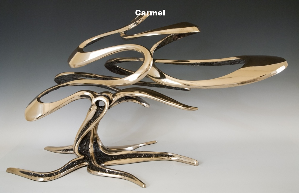 Copy of Carmel, large