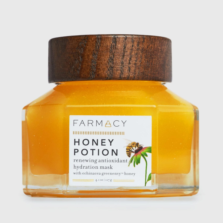Jar+of+Honey.jpg