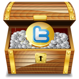Twitter Treasure Chest-256x256.png