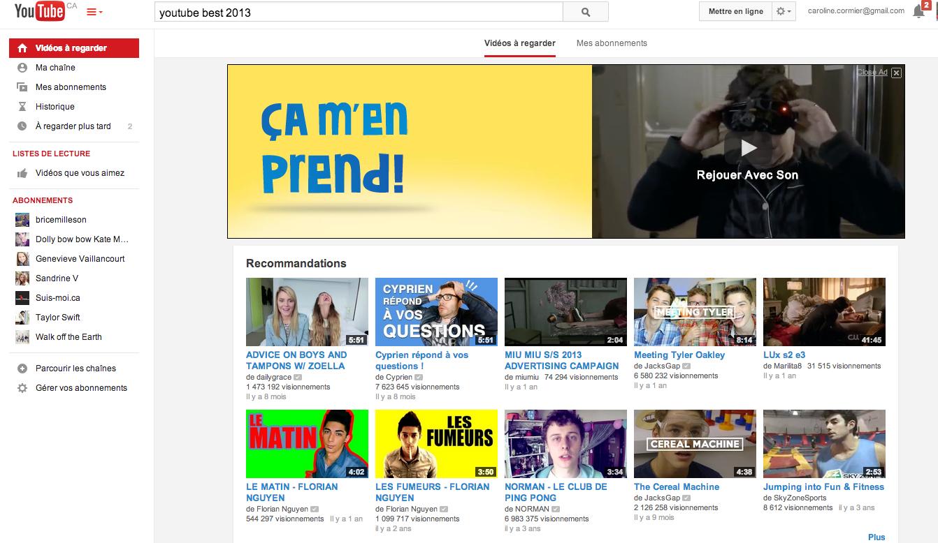 youtube-television.jpb