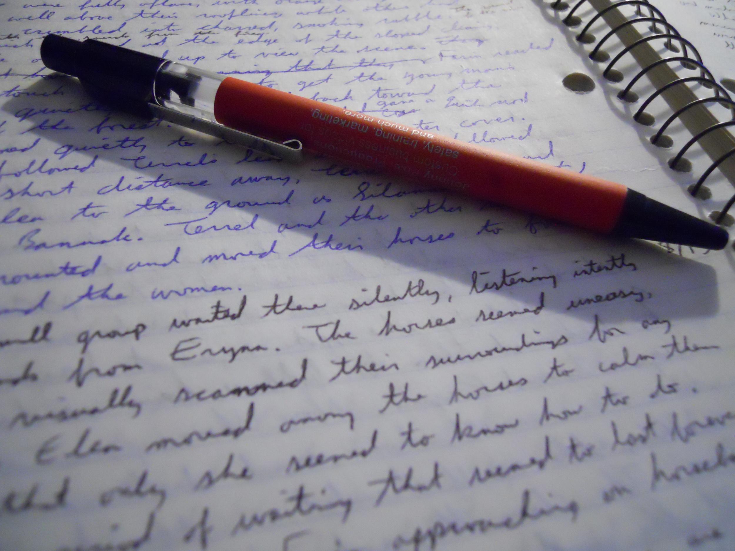 Pourquoi-ecrire-un-blogue.jpg