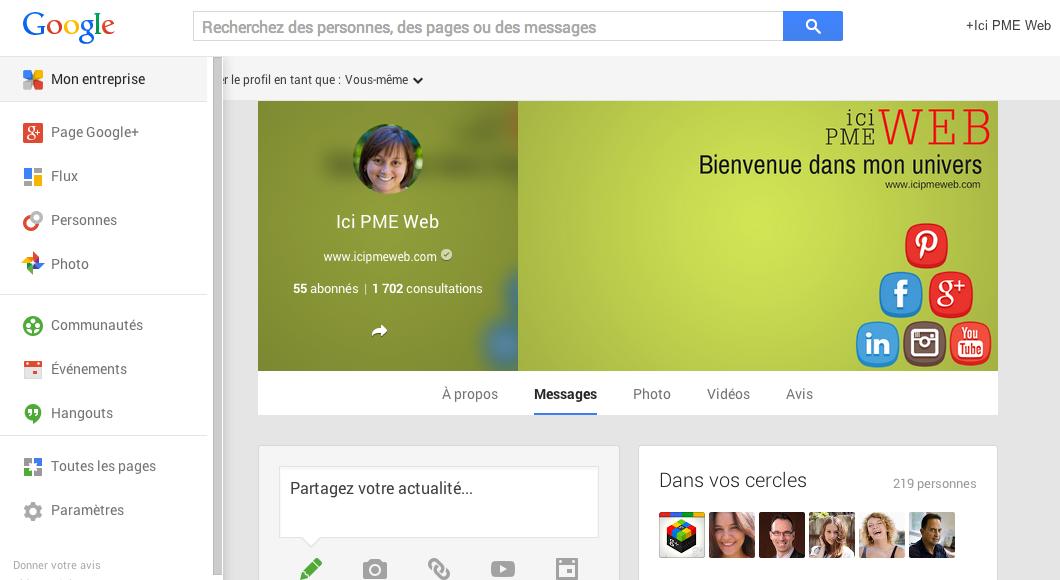 ici-pme-web-google-plus.jpg