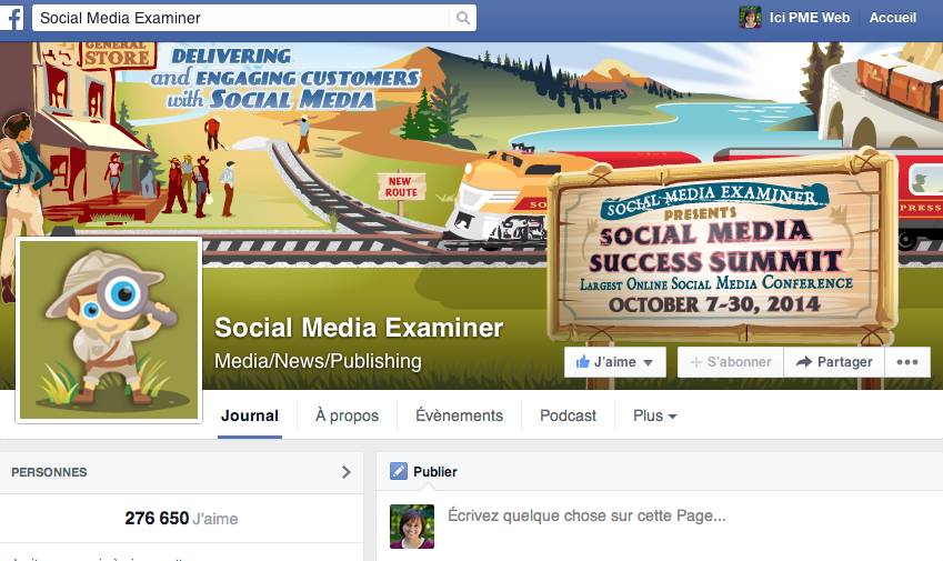 astuces-page-facebook.png