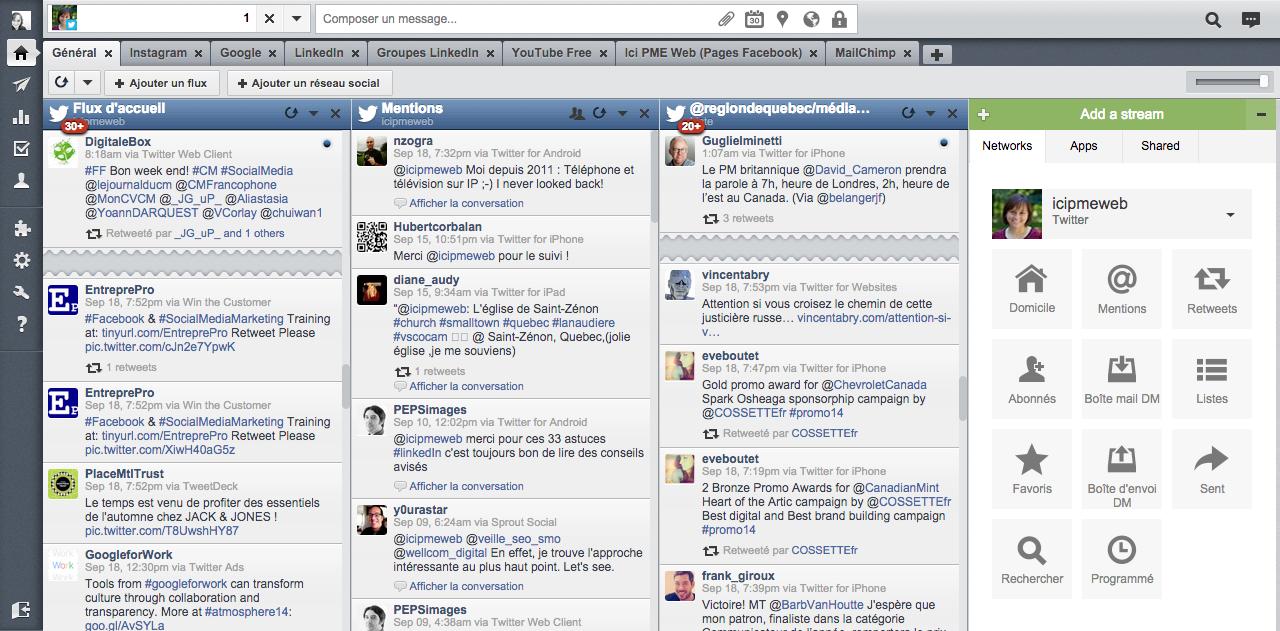 Outils-gestion-medias-sociaux.jpg