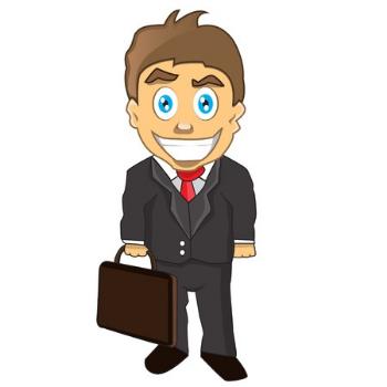 objectifs-affaires-linkedin.png