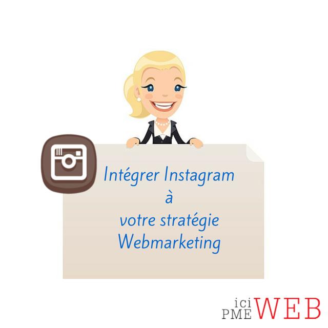 Integrer-instagram-a-votre-strategie-marketing.png