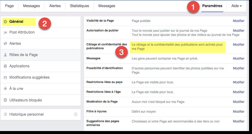 publications-facebook.png