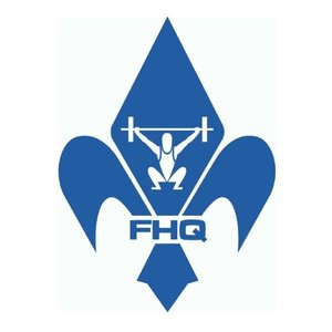 fed+haltéro+logo.jpg