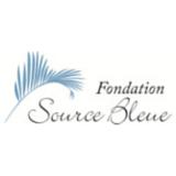 logo+source+bleur.png