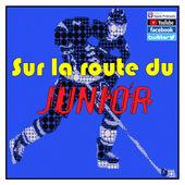Podcast - Hockey