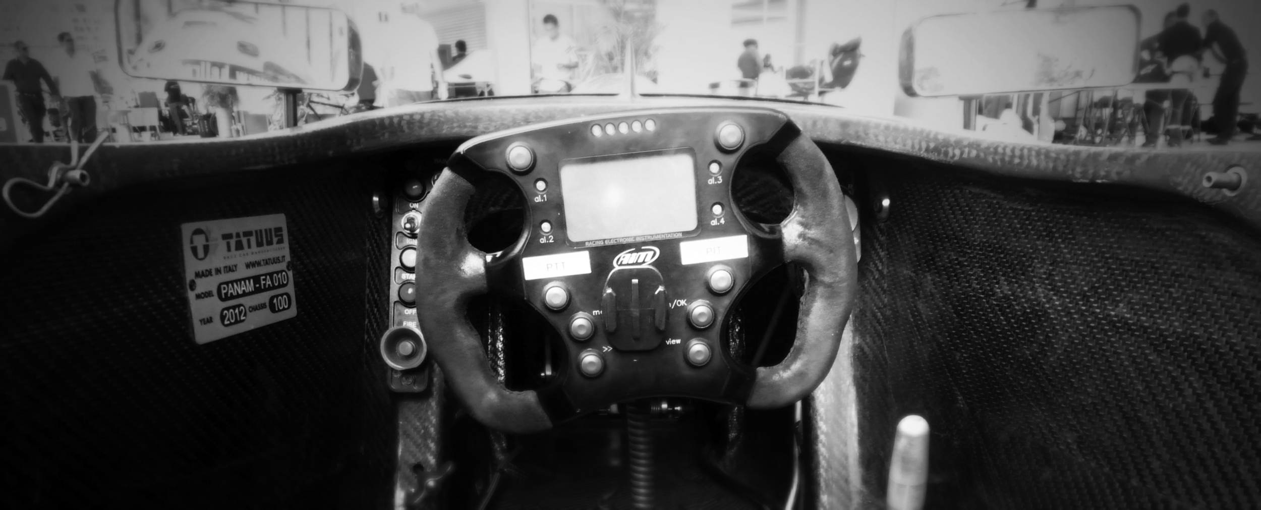 bw_steering_wheel.jpg