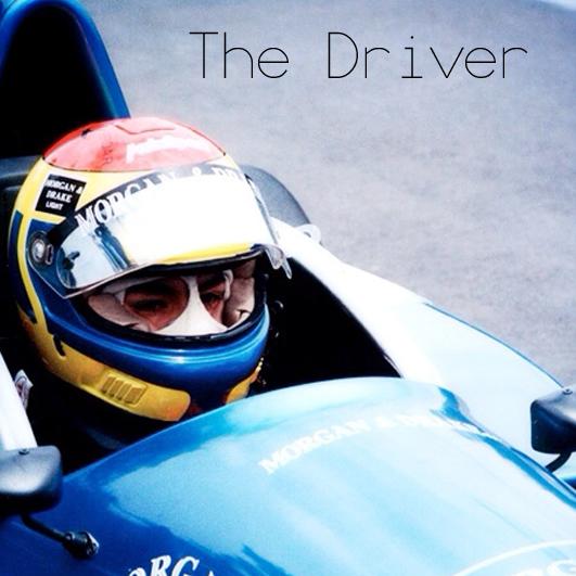 the_racer.JPG