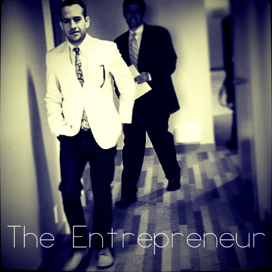 the_entrepreneur.jpg