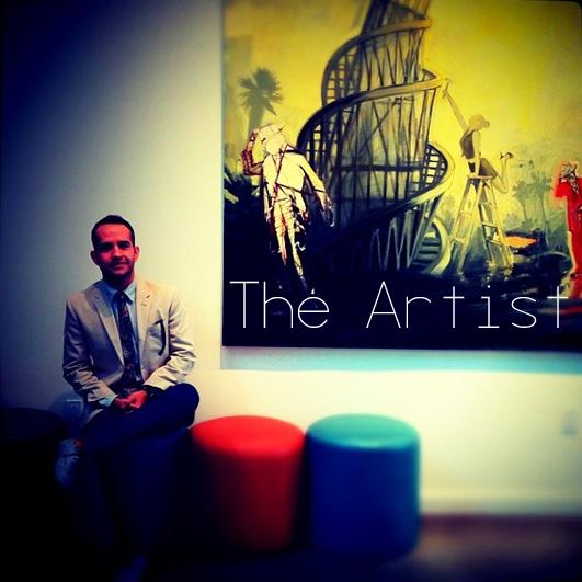 the_artist.jpg