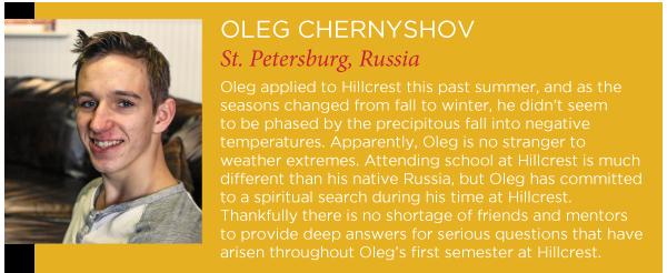 Oleg profile.png