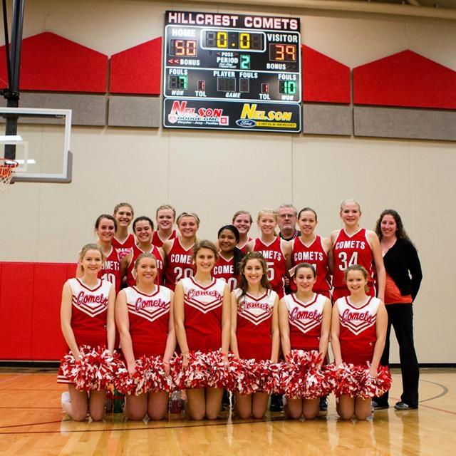 Girls Basketball Win.jpg