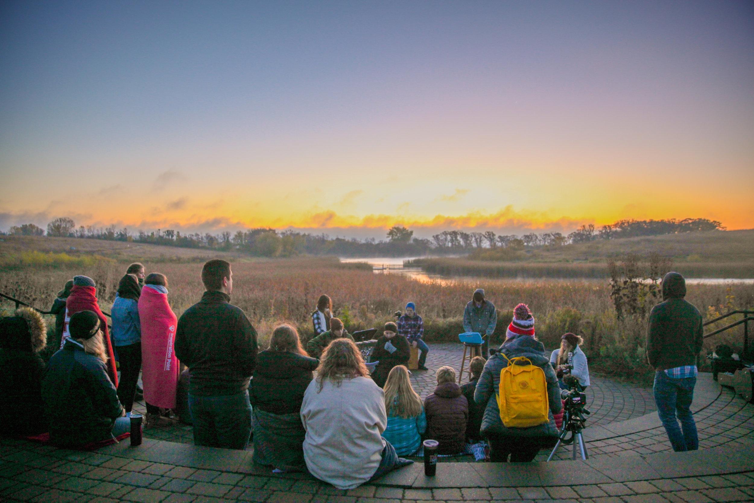 sunrise worship.jpg