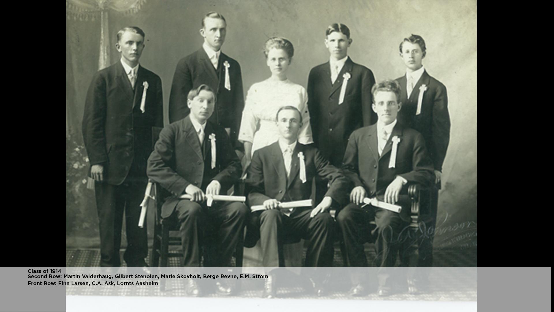 Copy of Composite Class of 1913-14.jpg
