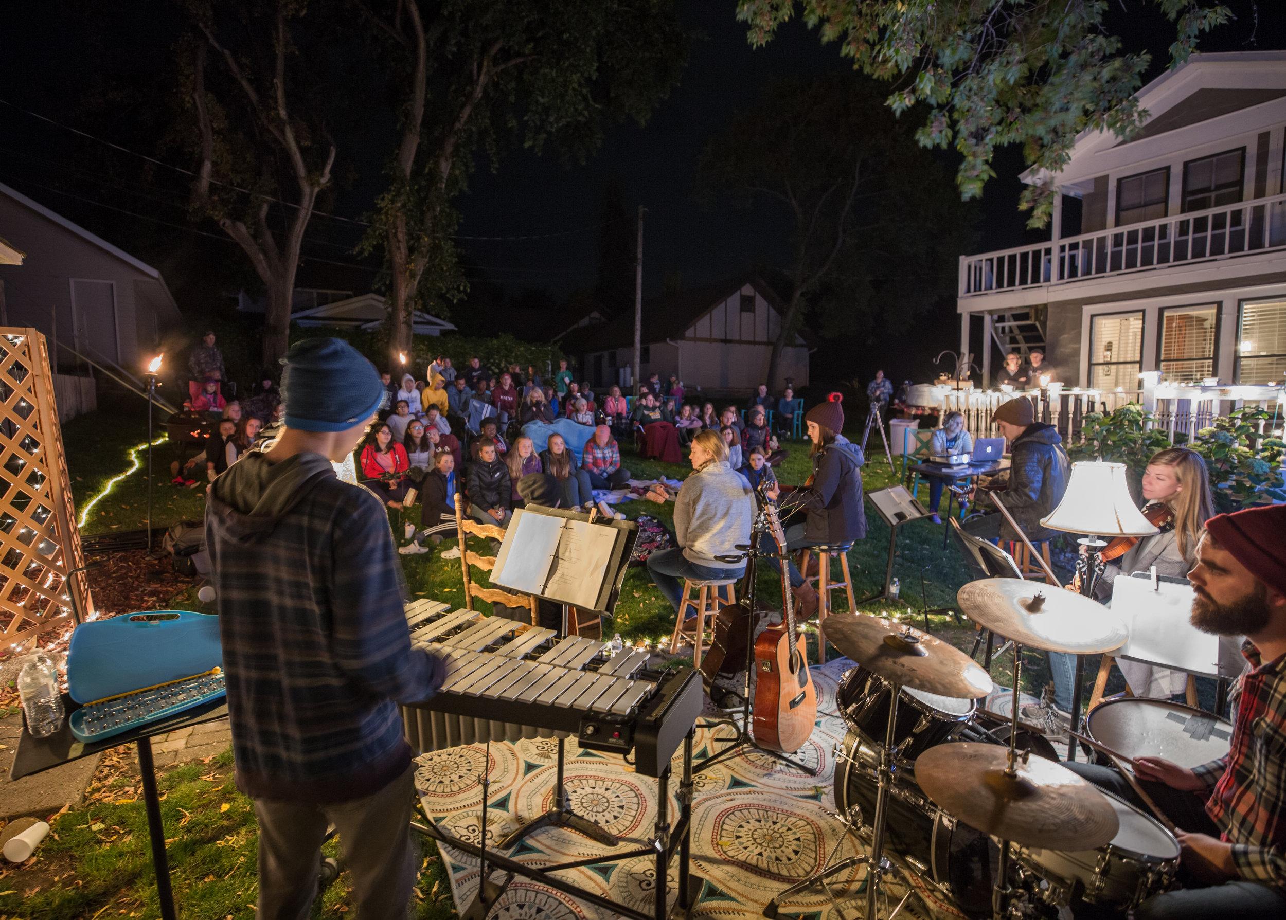 worship night outdoor team backs_.jpg