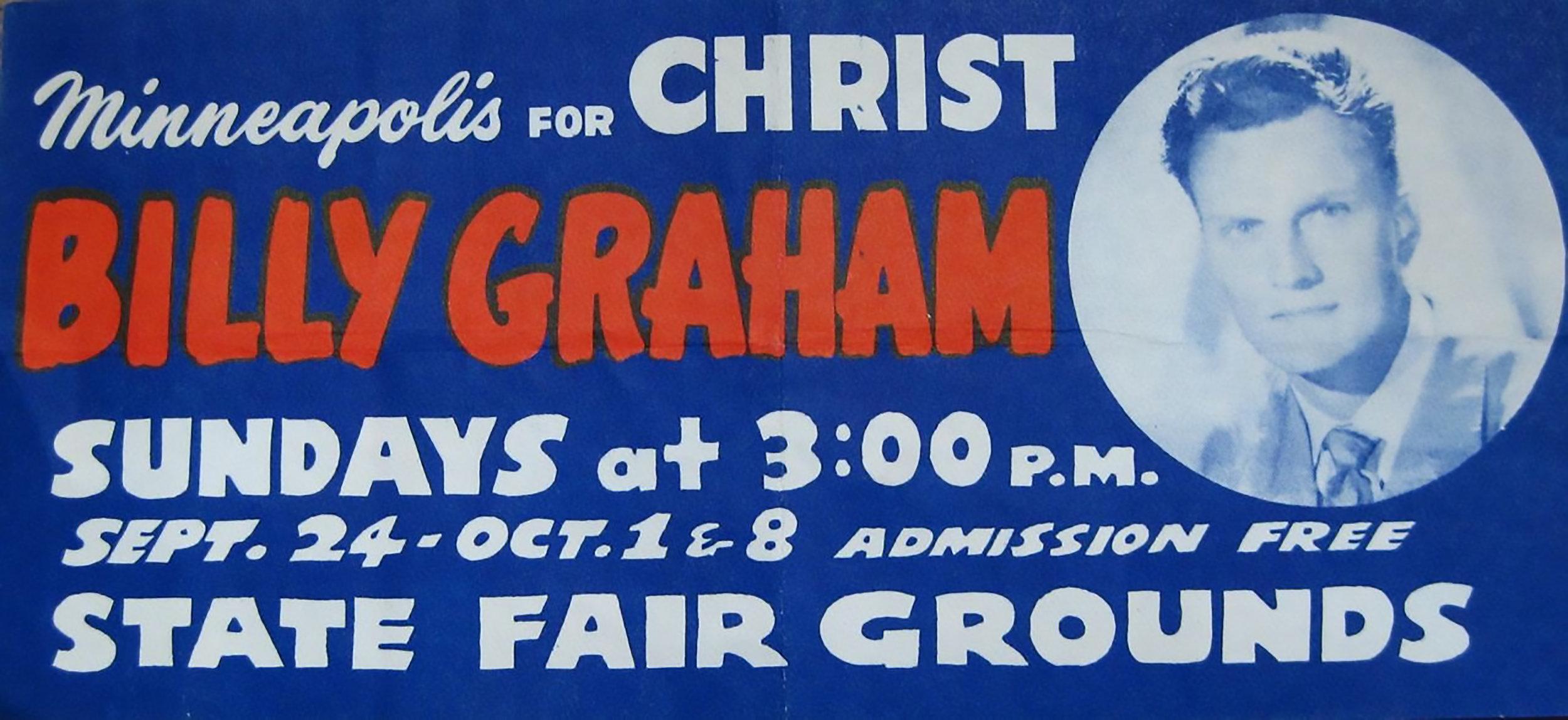 10 Poster Billy Graham.jpg