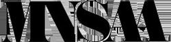 Minnesota Nonpublic School Accrediting Association