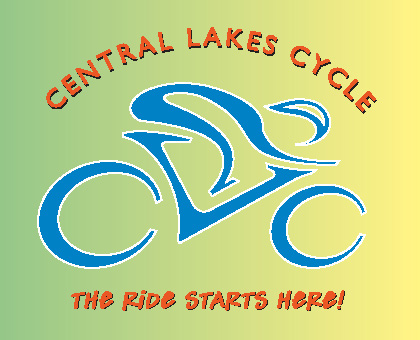 Central LKs Cycle LOGO wbackgrnd.jpg