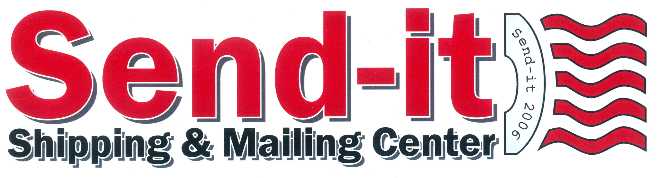 Send It Logo.jpg