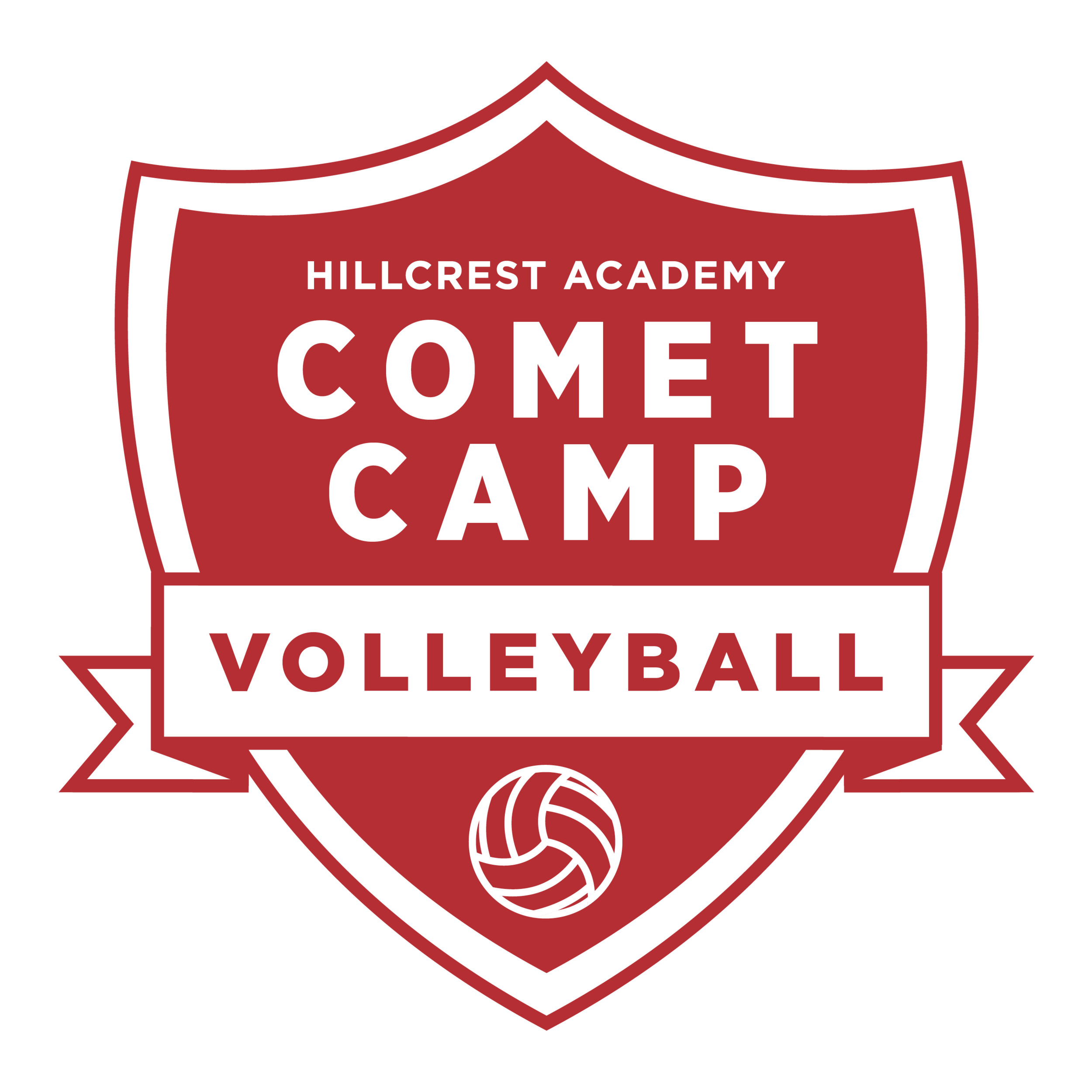 19_011_Comet_Camp_Branding_VBALL_640px.png