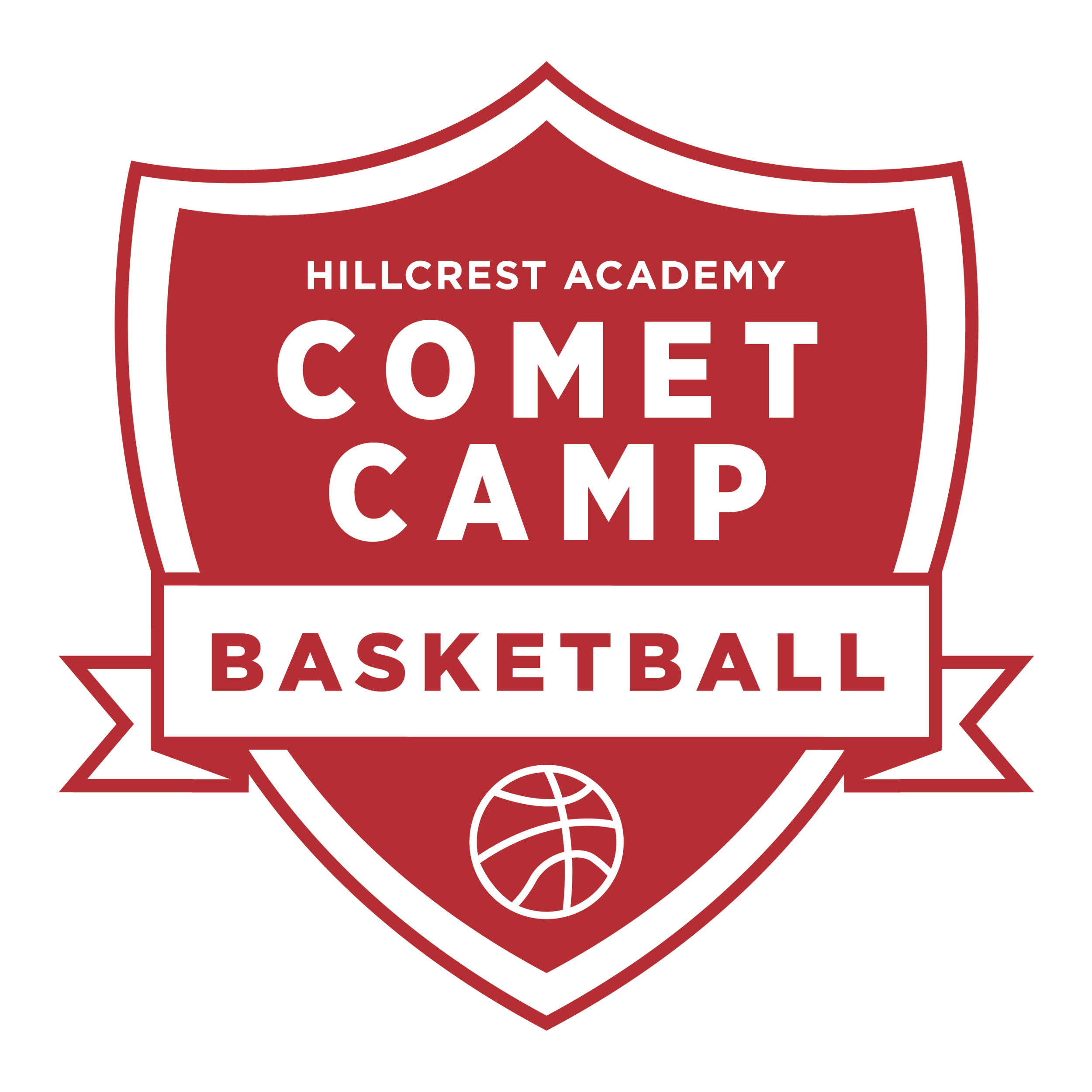 19_011_Comet_Camp_Branding_BBALL_640px.png
