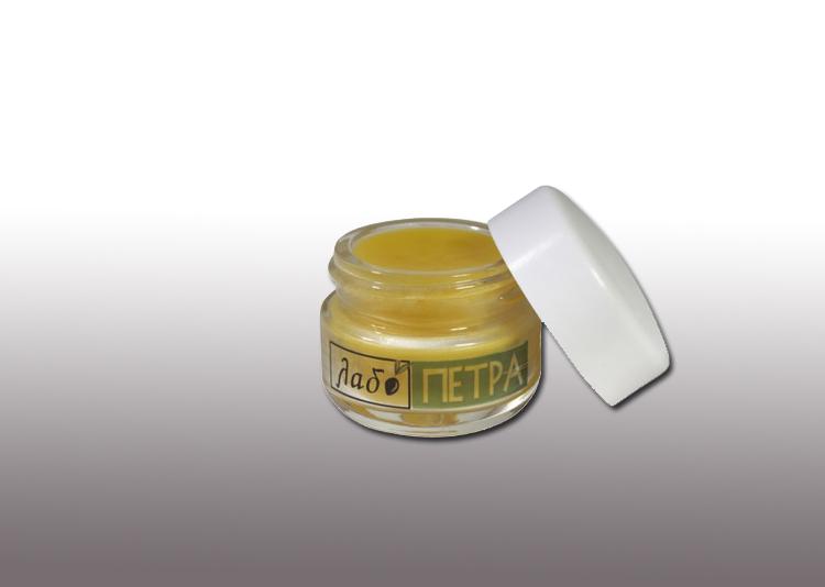 Handmade Bee Wax Cream