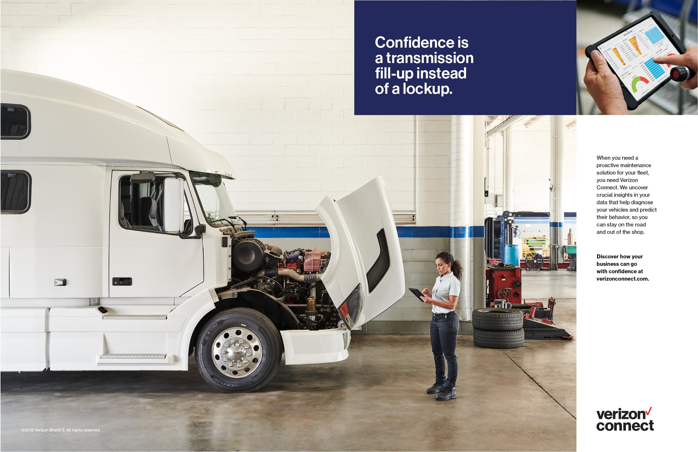 truck_11x17@2x.jpg