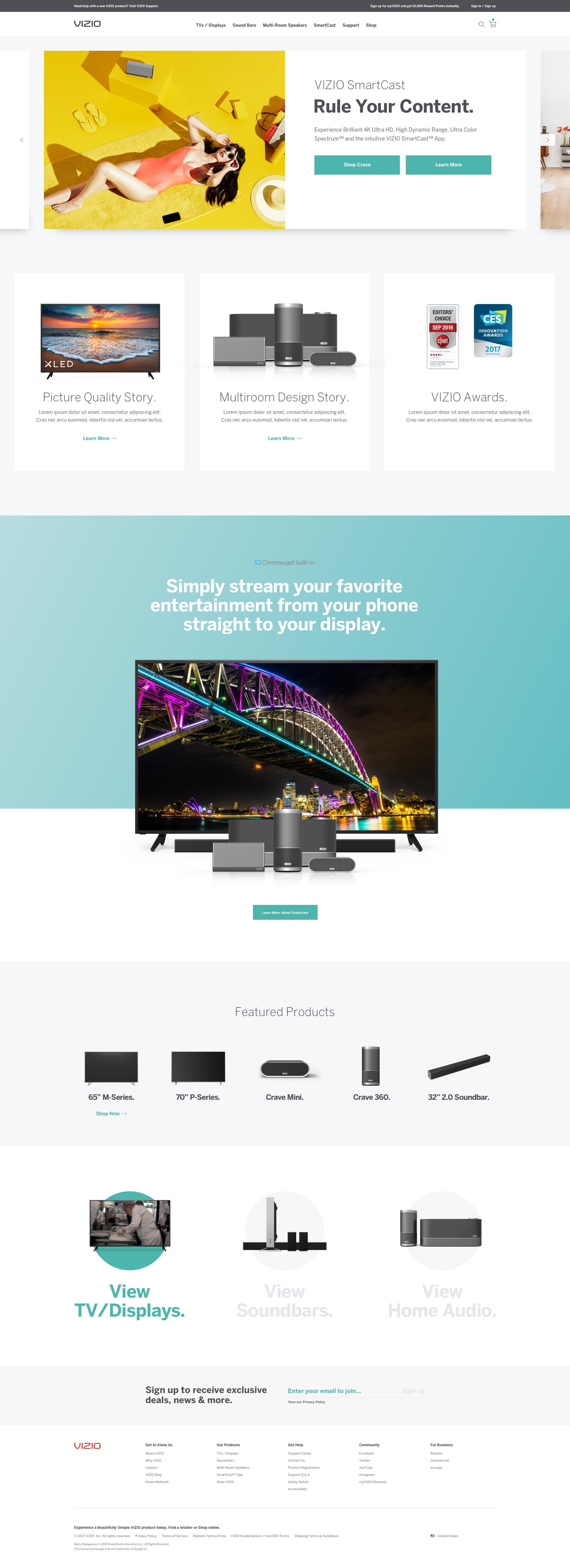 Homepage-V2.jpg