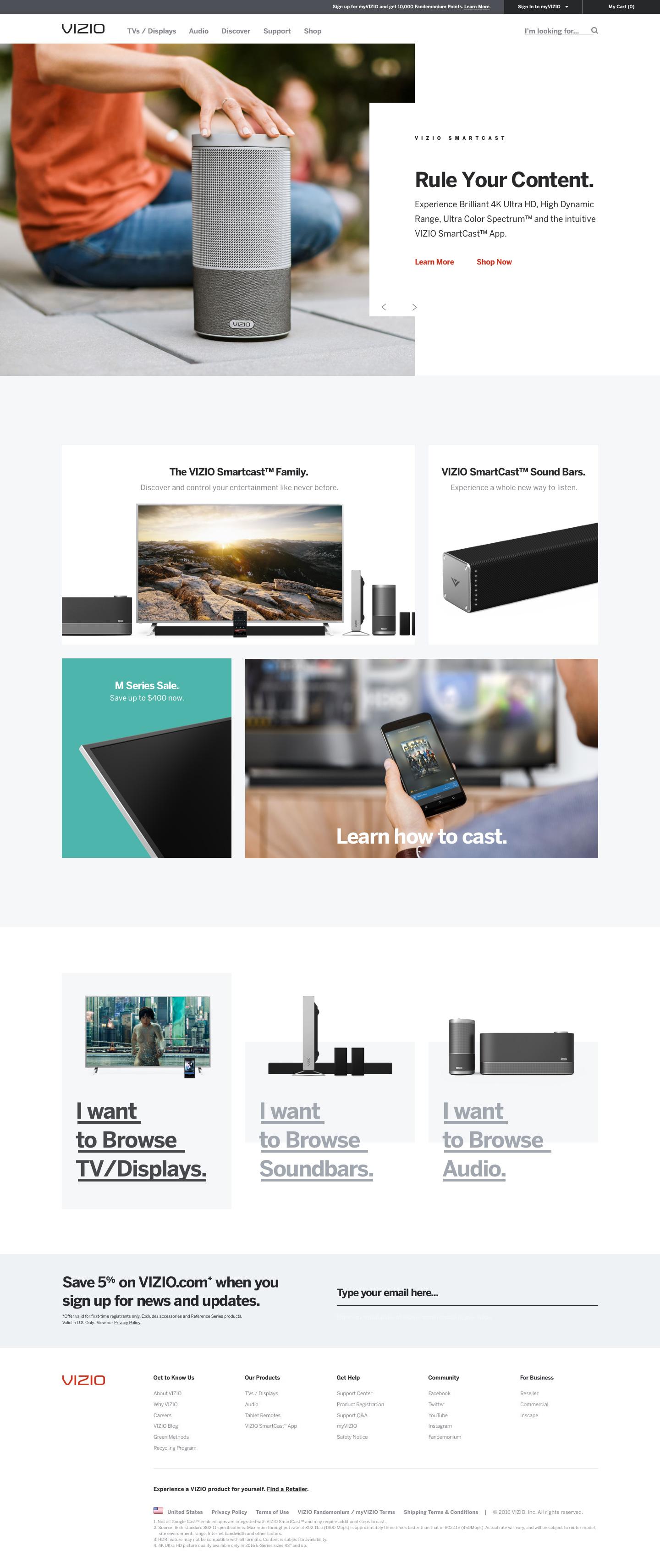 Homepage-Copy.jpg
