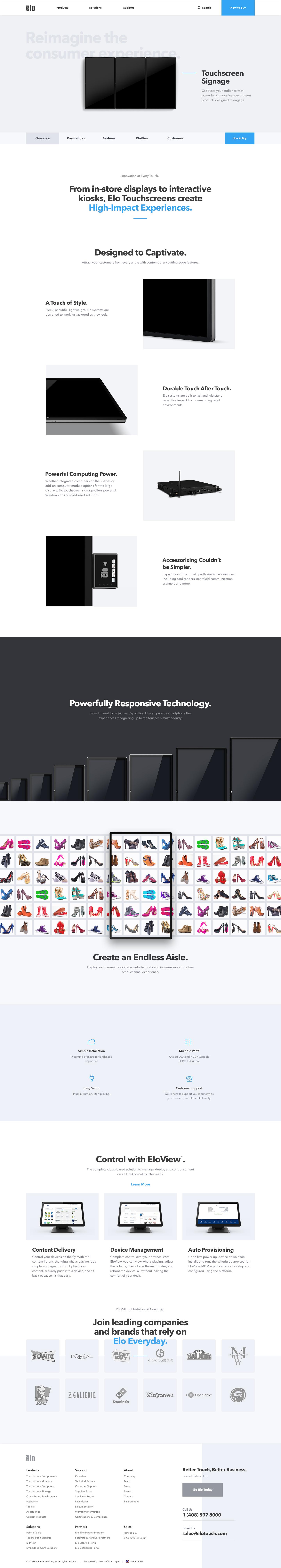 4.0 touchscreen signage.jpg