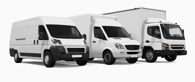 removal-vans-5-w1200.jpg